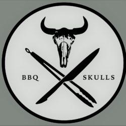 BBQ SKULLS